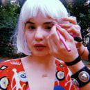 Delinquent. Um projeto de Fotografia para Instagram de Natalia Spiner - 01.04.2020