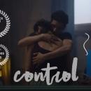 """Composición del tema principal de """"Control"""" (Dirigido por: Julia García Edo). Um projeto de Produção musical de Miquel Casals Sanchez - 14.12.2019"""