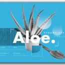Mi Proyecto del curso: Collage digital para medios editoriales. Un proyecto de Collage de Alex Garmendia Sáez - 02.04.2020