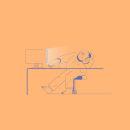 Mi Proyecto del curso: Animación y diseño de personajes en After Effects. Un proyecto de Motion Graphics, Diseño de personajes y Animación 2D de Miguel Angelo - 03.04.2020