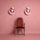 Silla Arco. A Furniture Design project by Masquespacio - 04.03.2020