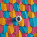 36 days of type (less numbers). Um projeto de Fotografia, Design de iluminação, Papercraft, Pattern Design, Fotografia do produto, Iluminação fotográfica, Fotografia de estúdio, Fotografia digital, Fotografia artística,  Fotografia publicitária e Fotografia para Instagram de Sand Ripoll - 03.04.2020