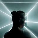 XTONE · Beyond the line. Un proyecto de Publicidad, Dirección de arte y Vídeo de Estudio Margen - 04.04.2020