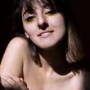 Mi Proyecto del curso: Retrato fotográfico para principiantes. Um projeto de Design industrial de Lucia Doallo - 05.04.2020
