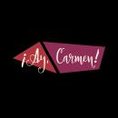 Video editor & post-production (¡Ay, Carmen! documentary). Um projeto de Motion Graphics, Design gráfico, Pós-produção, Edição de vídeo e Pós-produção audiovisual de Roger Llorens Rosell - 20.10.2019