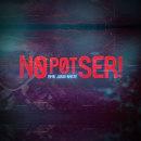 Graphic design and post-produccion (No pot ser!). Um projeto de Motion Graphics, Design gráfico, Pós-produção, Edição de vídeo e Pós-produção audiovisual de Roger Llorens Rosell - 15.03.2020