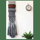Mi Proyecto del curso. A Crafts, and DIY project by lacuevadelili - 04.07.2020