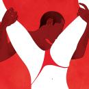 Kama Sutra. Un proyecto de Ilustración de Marcos Chin - 08.04.2020
