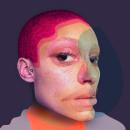 Concept Art. Un proyecto de Creatividad, Concept Art y Composición fotográfica de Daniel González - 08.04.2020