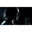 Colorista videoclip VAMOS LOS DOS de Chinoy. Um projeto de Correção de cor de Guido Goñi - 10.04.2014