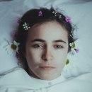 The Grown. Un proyecto de Fotografía, Fotografía de moda, Fotografía de retrato, Fotografía de estudio, Fotografía digital y Fotografía artística de Saray Leal - 10.04.2020