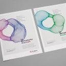 La Remolacha HackLab. A Animation, Br, ing und Identität, Grafikdesign und Plakatdesign project by 12caracteres - 11.04.2020