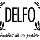 Delfo, Huellas de un pueblo. Un proyecto de Música, Audio y Postproducción audiovisual de Alejandro Torriggino - 11.04.2020