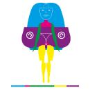 Sobre los homúnculos. Um projeto de Design, Ilustração, Design de personagens, Design gráfico, Arquitetura da informação, Design de informação, Infografia, Criatividade, Desenho, Concept Art e Comunicación de Jaime Serra Palou - 12.04.2020