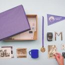 Santorromán. Um projeto de Direção de arte, Papercraft e Vídeo de María Carmona Díaz - 13.04.2020