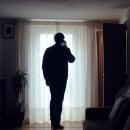 El Niu (El Nido) - Cortometraje confinado. Un proyecto de Vídeo, Cine, Cine, vídeo y televisión de Xavier Mitjana - 15.04.2020