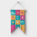 GRALLERS. Branding Design.. A Design, Motion Graphics, Br, ing und Identität, Grafikdesign, Plakatdesign, Logodesign und Digitales Design project by Àngels Pinyol - 15.04.2020
