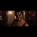 """VIDEOCLIP """"SHIRT TAIL STOMP"""" DE POTATO HEAD JAZZ BAND. Un proyecto de Cine, vídeo y televisión de María Cuevas - 30.05.2019"""
