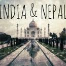 India & Nepal Travel Video | April 2019. Um projeto de Design de som, Social Media, Edição de vídeo, Instagram e Criação e Edição para YouTube de Ricard Ventura Media - 26.04.2019