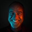 #stayathome #staycreative. Um projeto de Fotografia, Retoque fotográfico, Fotografia de retrato, Iluminação fotográfica, Fotografia de estúdio, Fotografia digital, Instagram e Fotografia para Instagram de Ricard Ventura Media - 14.04.2020