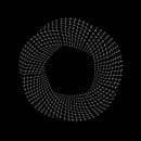 New experiment with a twist. Un proyecto de Animación 3D y Animación de Kristina Skoreva - 17.04.2020