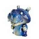 HipoPUGtamo. Um projeto de Escultura, Design de brinquedos, Stop Motion, To e Art de roy_castaneda - 17.04.2020