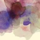 Cuentos y poemas que entRETTienen. Un proyecto de Ilustración, Dibujo, Pintura a la acuarela e Ilustración infantil de Laura Vånitas - 18.04.2020
