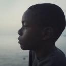 Teaser Corto Documental: MADULU. Um projeto de Cinema, Cinema, Vídeo e TV e Fotografia documental de Laura Sanz - 17.02.2018