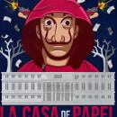 Mi Proyecto del curso: Ilustración vectorial: más volumen y rock and roll. Un proyecto de Ilustración de Valeria Chavez - 20.04.2020
