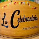 La Celebrantería. Um projeto de Arquitetura digital de Diego Guerra Tamariz - 22.04.2020