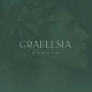 Graellsia Madrid. A Br, ing und Identität, Webentwicklung und Logodesign project by El Calotipo | Design & Printing Studio - 23.04.2020