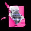 Almanaque Pictoline 2019. Un progetto di Direzione artistica, Progettazione editoriale , e Graphic Design di Michelle Tiquet - 23.04.2020
