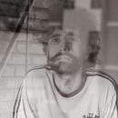 Mi Proyecto del curso: Retrato fotográfico intimista. Un proyecto de Fotografía de retrato de Cris González - 23.04.2020