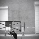 Mi Proyecto del curso: Introducción a la dirección de fotografía cinematográfica. Um projeto de Fotografia, Cinema, Vídeo e TV, Direção de arte e Cinema de Jean Cortesactor - 24.04.2020