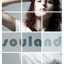 Souland_Lookbook. Un proyecto de Dirección de arte, Diseño gráfico, Retoque fotográfico, Diseño de moda, Fotografía de moda e Iluminación fotográfica de Víctor AG - 27.04.2020