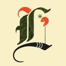 Mi Proyecto del curso: ABCDiARIO. Un proyecto de Diseño e Ilustración de Ana Novo - 28.04.2020