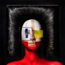 Mondrian. Un projet de Photographie artistique , et Photographie de mode de Camilo Márquez Villegas - 29.04.2020