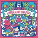 FNTK Día mundial del diseñador gráfico . Um projeto de Ilustração de Christian López Prado - 29.04.2020