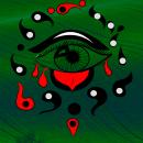 aventuras . Um projeto de Ilustração vetorial, Desenho, Pintura Acrílica e Desenho digital de Leidy Lala - 01.05.2020