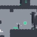 Giant Sword. Um projeto de Desenvolvimento de videogames de Jonatan Ruben Sosa Caycay - 03.05.2020