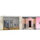 Waao!. Um projeto de Design de interiores de Alisen Farroñay G - 05.05.2020