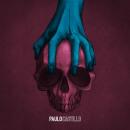 Mi Proyecto del curso: Skull by Paulo Castillo. Un proyecto de Ilustración e Ilustración digital de Paulo Castillo - 05.05.2020