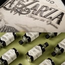 Aceite Cortijo La Zarza. A Photograph, and Product photograph project by José Torres Escobar - 03.05.2020