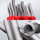 Meltio 4D. A 3D project by José Torres Escobar - 05.05.2020