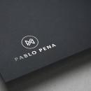 Mi Proyecto del curso: Principios básicos de SEO . Um projeto de Web design de Pablo Pena - 05.05.2020