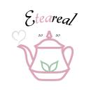 Mi Proyecto del curso: Creación de un logotipo original desde cero. Un proyecto de Br, ing e Identidad, Diseño de logotipos y Dibujo digital de Ana Marquez - 05.05.2020