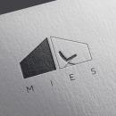 MIES. Un proyecto de Diseño de Flor Leis - 06.05.2020