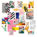 Mi Proyecto del curso: Fotografía profesional para Instagram. Um projeto de Fotografia para Instagram de Maia Alcire - 07.05.2020