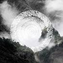 Artwork Caligrafía - Beat Cover. Um projeto de Caligrafia e Retoque fotográfico de Alex Ferran Perez Vallès - 08.05.2020