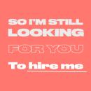 Mi Proyecto del curso: Freelance: claves y herramientas para triunfar siendo tu propio jefe. Un projet de Motion Design, Design graphique , et Animation 2D de Laura Solana - 08.05.2020